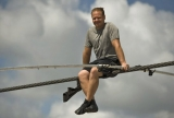 Skywire Live With Nik Wallenda airs June 23 44590