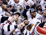 Best of 2013 Stanley Cup Final 44600