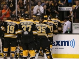 Blackhawks stun Bruins, win Stanley Cup 44602