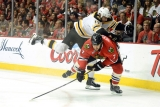 Blackhawks vs. Bruins, Stanley Cup Final Game 6: Chicago looks to win Cup in Boston 44605