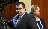 Jury hears emotional opening statements in George Zimmerman trial 44607