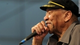 Singer Bobby 'Blue' Bland dies at 83 44613