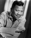He never had great crossover chart or radio success, but he was a fixture on the R&B charts for years. He remains one of the top 25 best-selling R&B artists of modern times. 44614