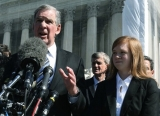Supreme Court punts on affirmative-action case 44616