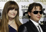 Michael Jackson's son to testify in singer's wrongful death trial 44628