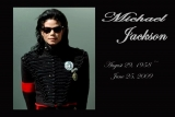 Michael Jackson: On anniversary of his death, AEG trials opens wounds 44629