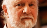 I Am Legend author Richard Matheson was himself a real legend 44644