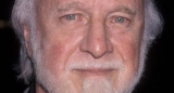 US science fiction author Richard Matheson dies 44645