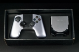 Ouya sells out at Amazon, Gamestop 44654