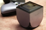 Ouya hardware impressions, aka Indie Game: The Console 44656