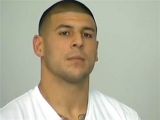 Prosecutors say NFL star Aaron Hernandez 'orchestrated execution,' concealed evidence 44680