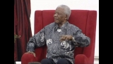 Nelson Mandela on life support 44695
