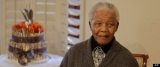 Dutch City Council Erroneously Pronounces Nelson Mandela Dead 44696