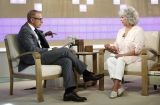 "Paula Deen's ""Today"" show interview with Matt Lauer is too harsh condemnation 44704"