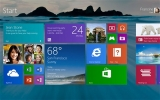 Windows 8.1 Preview: Start button and 3D printing built-in 44718