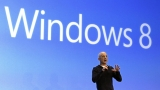 Windows 8.1 preview available as free download 44720