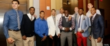 NBA Draft 2013 LIVE UPDATES: Who Did Your Team Pick? 44722