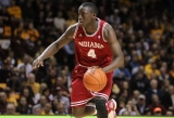 2013 NBA Draft Grades: Live Round 1 and 2 Analysis 44724