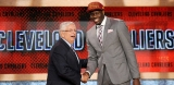 2013 NBA Draft: Pick-by-pick analysis 44725