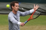 Andy Murray warns next Wimbledon giant-killing could be him getting knocked out by Tommy Robredo 44733