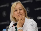 Nick Bollettieri's Wimbledon files: Sorry, Martina - you're wrong about men's tennis 44734