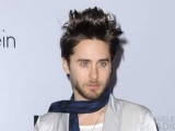 Jared Leto dresses in drag for 'Candy' magazine cover 44743