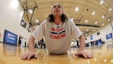 Canadian Kelly Olynyk relishes chance to play for Celtics 44767