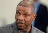 Complete Timeline of Doc Rivers and Bill Simmons' Increasingly Ugly Feud 44779