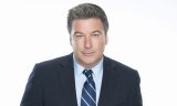 Alec Baldwin deletes Twitter account after raging at journalist 44784