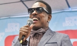 BET Awards 2013: Charlie Wilson Gets Lifetime Achievement Award 44797
