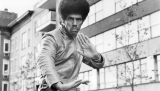 'Enter the Dragon' Actor Jim Kelly Dies at 67 44823