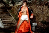 Enter The Dragon actor Jim Kelly dies aged 67  Check out all the latest 44824