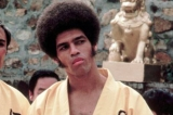 Enter the Dragon actor Jim Kelly dies 44825