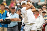 I.K. Kim finishes second at U.S. Women's Open, South Korea takes top three spots 44830