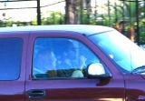 Robert Pattinson, Riley Keough dating? Pair spotted together in actor's car two months after Kristen Stewart split 44832