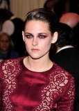 She may have Elvis' blood running through her veins, but Riley hasn't quite found mega star status just yet. Round one? Kristen. 44837