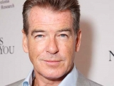 Pierce Brosnan's daughter loses fight with ovarian cancer at 42 44864