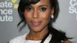 Kerry Washington Marries NFL Star Nnamdi Asomugha 44901