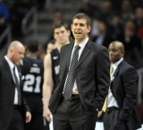 College basketball loses integrity with Brad Stevens' jump to NBA 44908