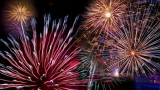 Treasure Valley Fourth of July event guide 44915
