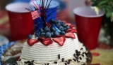 Eight Ways Americans Celebrate Independence 44918