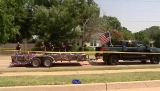 Boy Crushed by July 4 Float Dies 44951