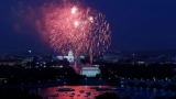 July 4th celebrated with fireworks, parades, parties 44952
