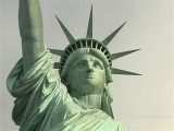 Statue of Liberty officially reopens for July 4th 44953