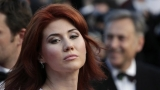 Ex-Russian spy Anna Chapman proposes marriage to Edward Snowden 44960