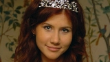 Russian spy Anna Chapman in Edward Snowden Twitter proposal 44962