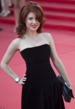 Anna Chapman Proposes Marriage To NSA Whistleblower Edward Snowden 44964