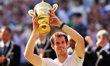 Andy Murray wins Wimbledon with emphatic victory over Novak Djokovic 44972