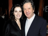 Charles Saatchi announces intention to divorce celebrity chef Nigella Lawson in wake of 'choking' scandal 44983