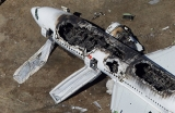 Airport equipment was out of service when plane crashed in S.F. 44998